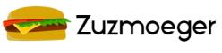 Zuzmoeger